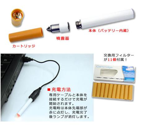 American Spirit cheap cigarettes online