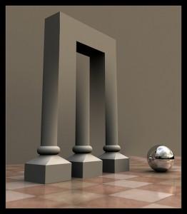 Defoulez vous ICI - Part V II - - Page 5 Optical_illusion_4-262x300