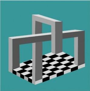 Defoulez vous ICI - Part V II - - Page 5 Optical_illusion_6-297x300