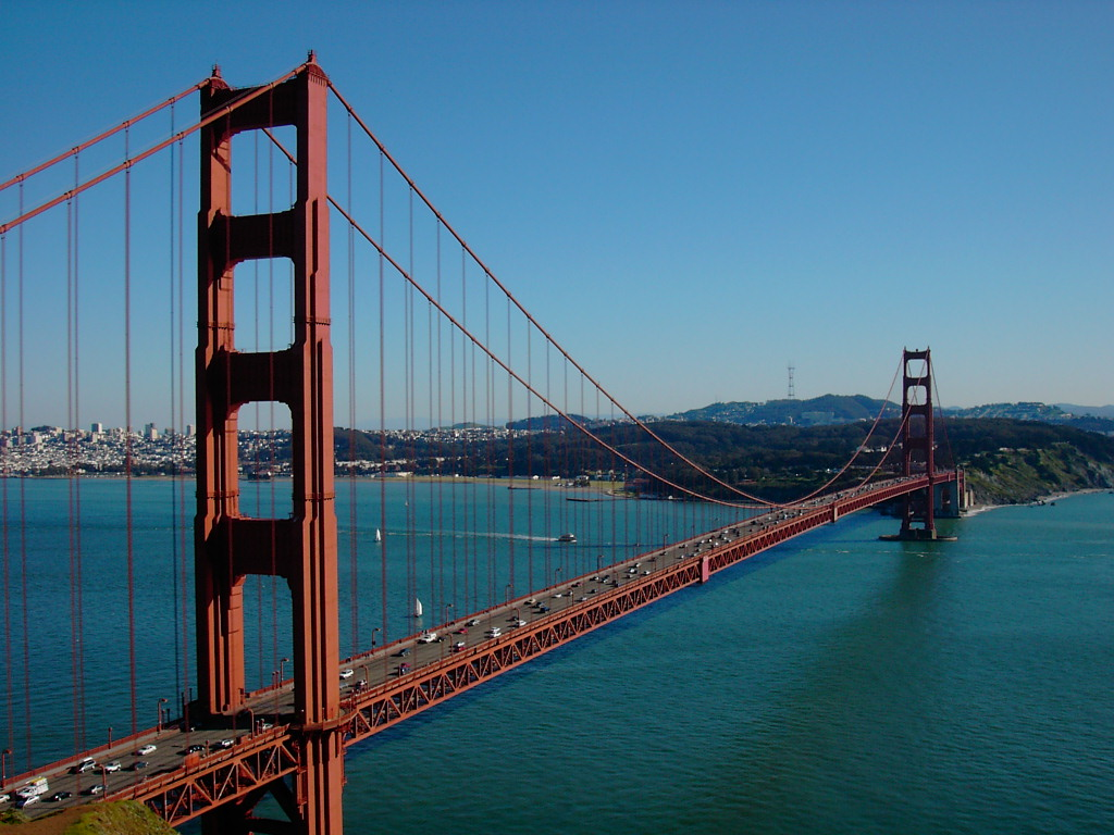10 Tallest Bridges In The World WeirdlyOdd.com