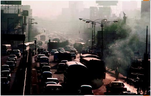 the growing concerns over pollution from automobile emissions There are many ways vehicle emissions affect human health and the  car  pollutants cause immediate and long-term effects on the environment  fine  particles lodge deep in lungs, where they cause respiratory problems.