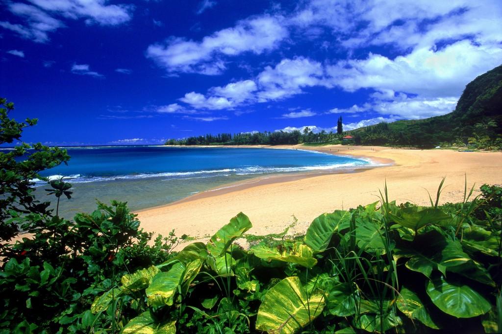 And tour deals 187 archive 187 10 best secret islands around the world