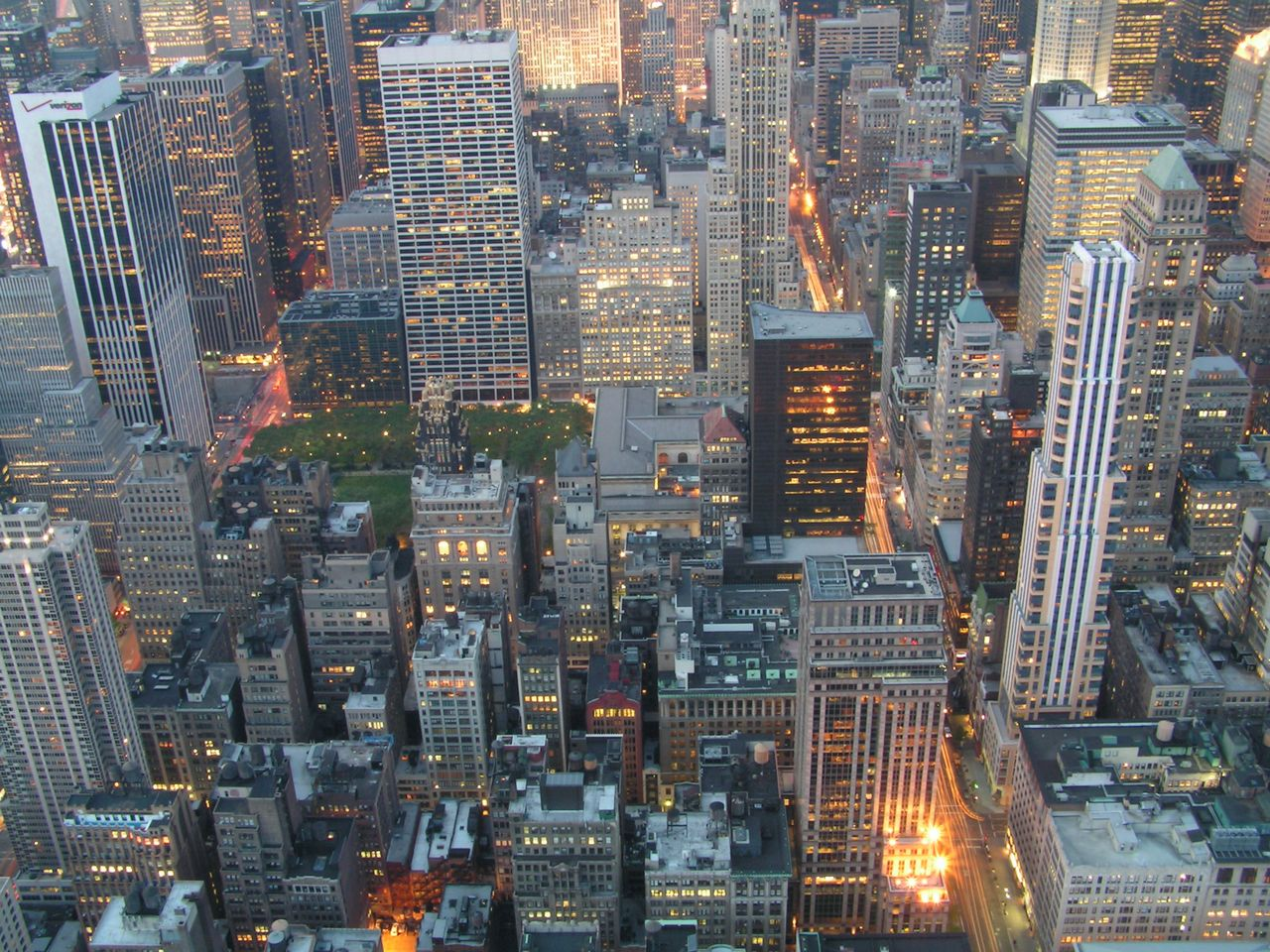 10 most expensive cities of the world for Richest apartments in nyc