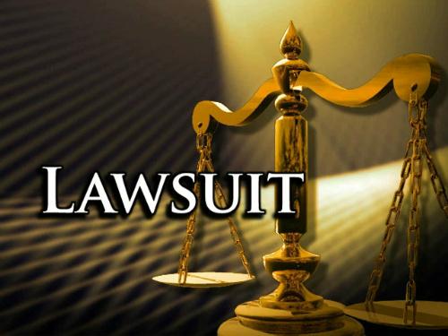 lawsuit claims