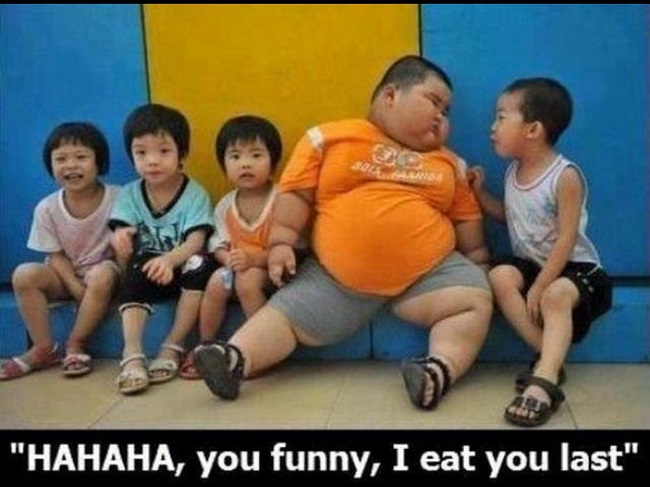 Haha Very Funny Meme : Most funny pictures of kim jong un