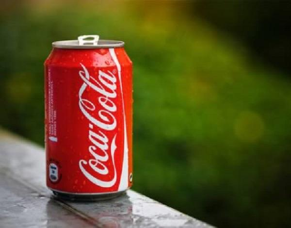 Coke Overdose