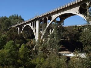 bigstock_Pasadena_Bridge_6096633