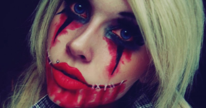 halloween murders