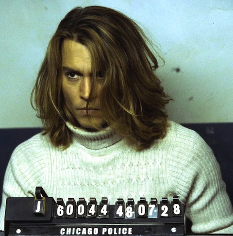 johnny-depp-blow