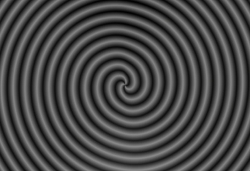 Vitals_Hypnosis