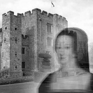 anne-boleyn-ghost