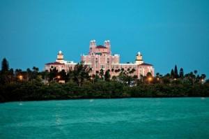 the-loews-don-cesar-hotel