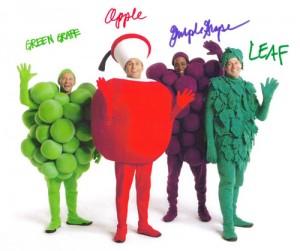 fruit-of-loom-guys