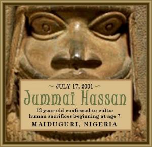 hassan-jummai-jul17-2001