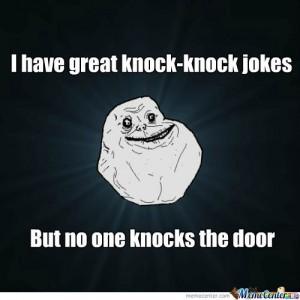 knock-knock-jokes_o_1178965