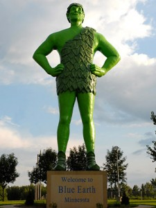 roadside_greengiant