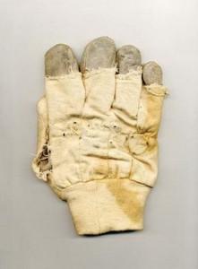 Spiked-Glove