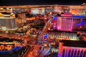 Las-Vegas-Nevada-in-USA_Aerial-view-of-Las-Vegas_4316