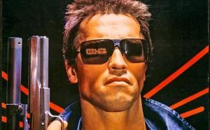 Terminator-1984_612x380_0
