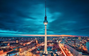 berlin-germany-9