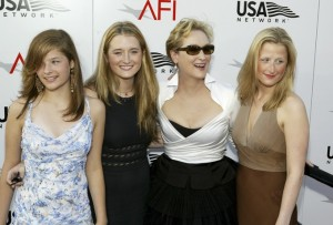 daughters-meryl-streep