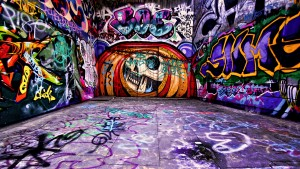 graffiti-wallpaper-8