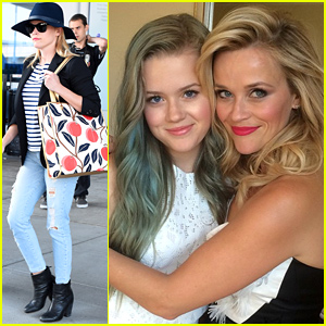 reese-witherspoon-daughter-ava-look-so-much-alike