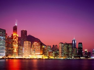 the_heart_of_asia__hong_kong
