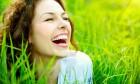 bigstock-Beautiful-Young-Woman-Outdoors-45653104