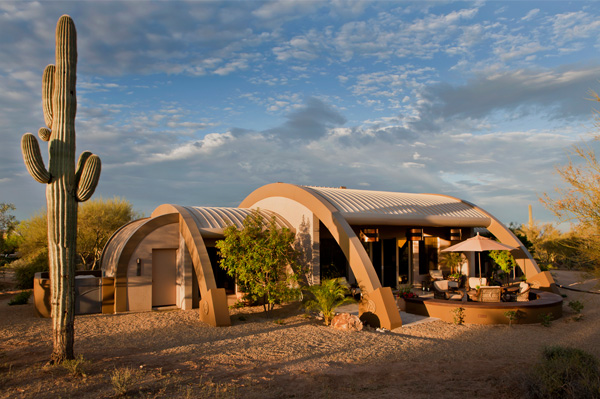 desert-dome-home