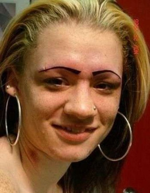 eyebrow-fails-10