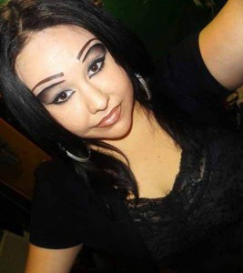 eyebrow-fails-29