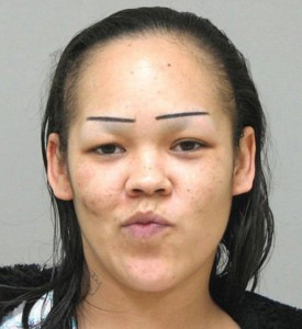 eyebrows_fail_2