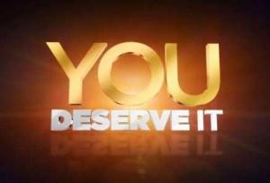 You_Deserve_It_logo