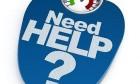 postadsuk.com-weight-loss-support-group-groups-amp-associations