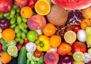 large-bundle-of-fruits-and-vegetables-together