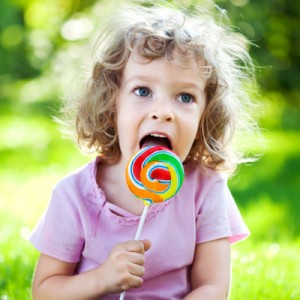 limiting-child-sugar-intake-01-pg-full