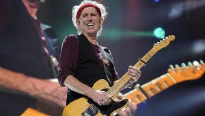 keith-richards-GA