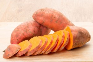 sweetpotatoes_646x4301