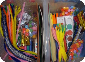 istock-crafts
