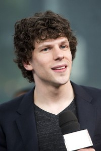 8 Celebrities with Strange Addictions