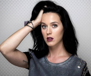 katy-perry-3