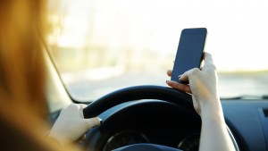 texting_and_driving