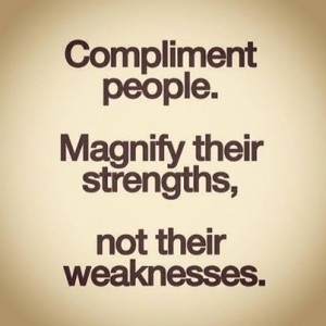 83496-Compliment-People