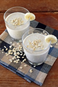 Banana-Bread-Smoothie-4b