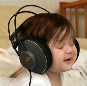 listening-music-640x628