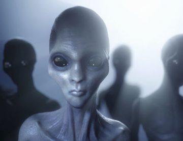 alien-main-654348