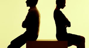 divorce-or-dissolution