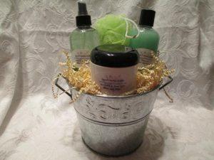 aromatherapy_pail