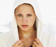 6 Weird Allergies People Have